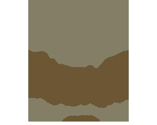 LOGO-BAITA-DEI-FORTI