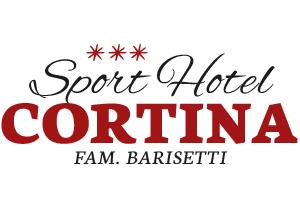 Sporthotel_Cortina
