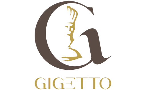 gigetto