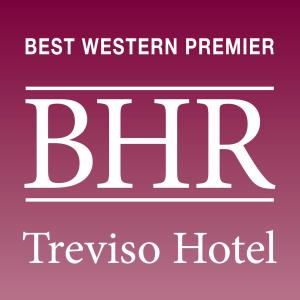 bhr-hotel