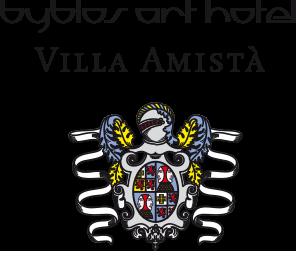 byblosarthotel