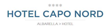 albarella-hotel-capo-nord