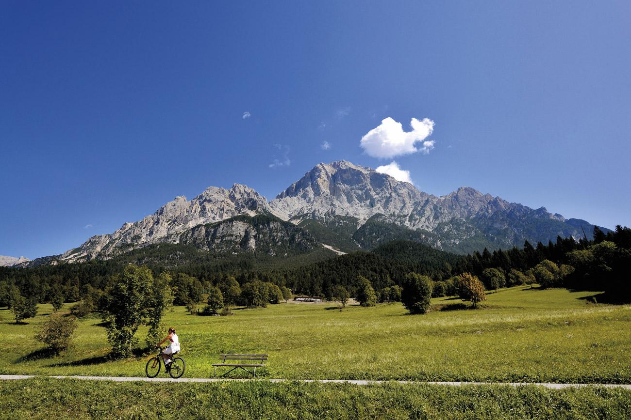 Prosecco - Dolomiti